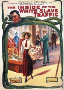 the-inside-of-the-white-slave-traffic-poster