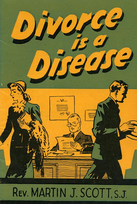 divorce_a_disease480